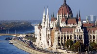 Экскурсия в Братиславу, Будапешт, Вену, Зальцбург и Кимзее